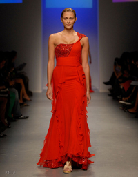 images_runway_la_fweek/13.jpg