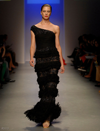 images_runway_la_fweek/15.jpg