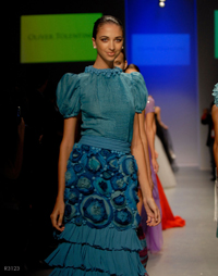 images_runway_la_fweek/23.jpg