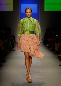 images_runway_la_fweek/3.jpg