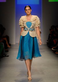 images_runway_la_fweek/5.jpg