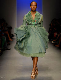 images_runway_la_fweek/7.jpg