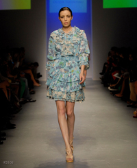 images_runway_la_fweek/8.jpg