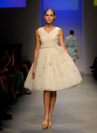 images_runway_la_fweek/9.jpg